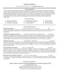 Resume Writing Assistance Resume Assistance Free Resume Example And Writing Download