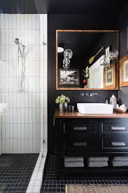 20 bathroom trends that will be huge in 2017 brit co