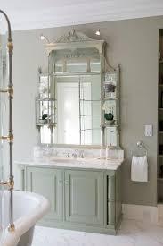 151 best bathroom inspiration images on pinterest bathroom ideas