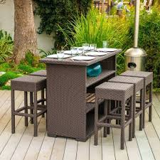 100 diy outdoor furniture plans free diy outdoor table free