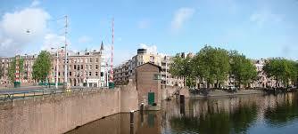 Staatsliedenbuurt (Amsterdam)