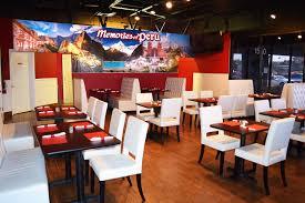 memories of peru pollos a la brasa peruvian restaurant in orlando