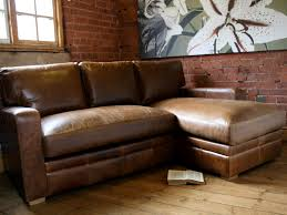 Small L Shaped Sofa Bed by Sofas Center Rustic Sectional Sofas Sofa Chicago Sleeper