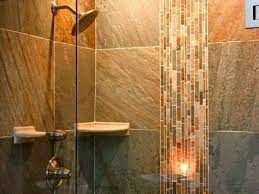 Shower Designs For Small Bathrooms Amazing Of Free Shower Ideas For Master Bathroom About Ba 3077
