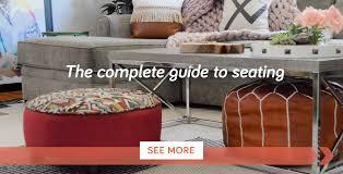 Office Furniture For Sale In Los Angeles Bedroom Living Room And Office Furniture U2014 Sauder Furniture