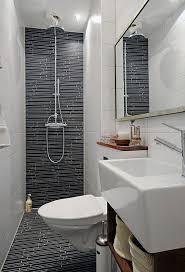 Small Master Bathroom Remodel Ideas by Best 25 Small Bathroom Designs Ideas Only On Pinterest Small