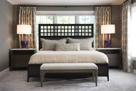 bedrooms bedroom ideas bedroom styles bedroom wall ideas main