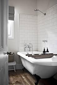 15 best farmhouse bathrooms images on pinterest room bathroom