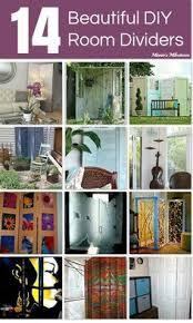 Room Divider Diy by 24 Fantastic Diy Room Dividers To Redefine Your Space Diy Room