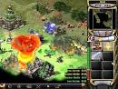 Download Game Command and Conquer Red Alert 2 Full Rip 100 ...