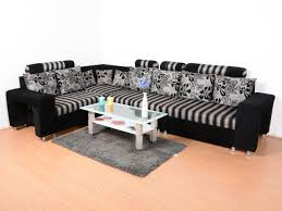 Where To Buy Sofas In Bangalore Daisy L Shape Sofa Set Buy And Sell Used Furniture And Appliances