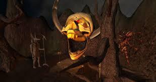 devil u0027s dozen halloween events u2013