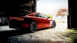nissan altima coupe for sale jacksonville fl jacksonvillemotormall com used cars jacksonville fl dealer