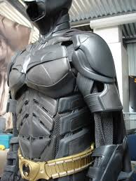 THE DARK KNIGHT RISES - BATMAN (DX12) Images?q=tbn:ANd9GcRaATIlW6oYrGN3uqWqzQ-r6Lrrwj7mH_MB_rfUbpv6QjD4PuP6dRWm493vlg