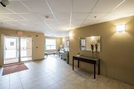 decor awesome types flooring of best floor and decor highland