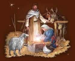 Рождество (25 декабря)!!! Images?q=tbn:ANd9GcRaAWOxah7H0CbPQMvq_zRnGv6S6ajEYBQyhjZC8YEniw8oJwps