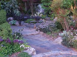 Front Garden Design Ideas Low Maintenance Low Maintenance Yard Front Zero Landscaping Pictures Ideas Design