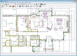 334 best ideas about house plans on pinterest small houses cheap