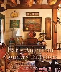 american interiors country home design ideas essentials