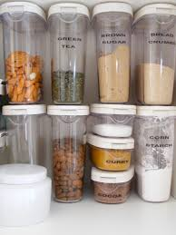 Cheap Kitchen Organization Ideas Cheap Kitchen Organization U2014 Decor Trends Easy Kitchen