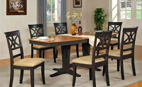 table trendy tablemats and placemats amazing dining table mats