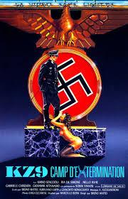 KZ9 Camp D Extermination