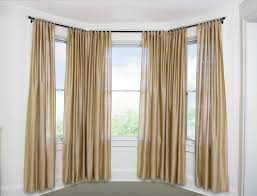 double curtain rod dimensions u2014 home ideas collection great