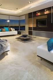 100 houston floor and decor flooring exterior design with