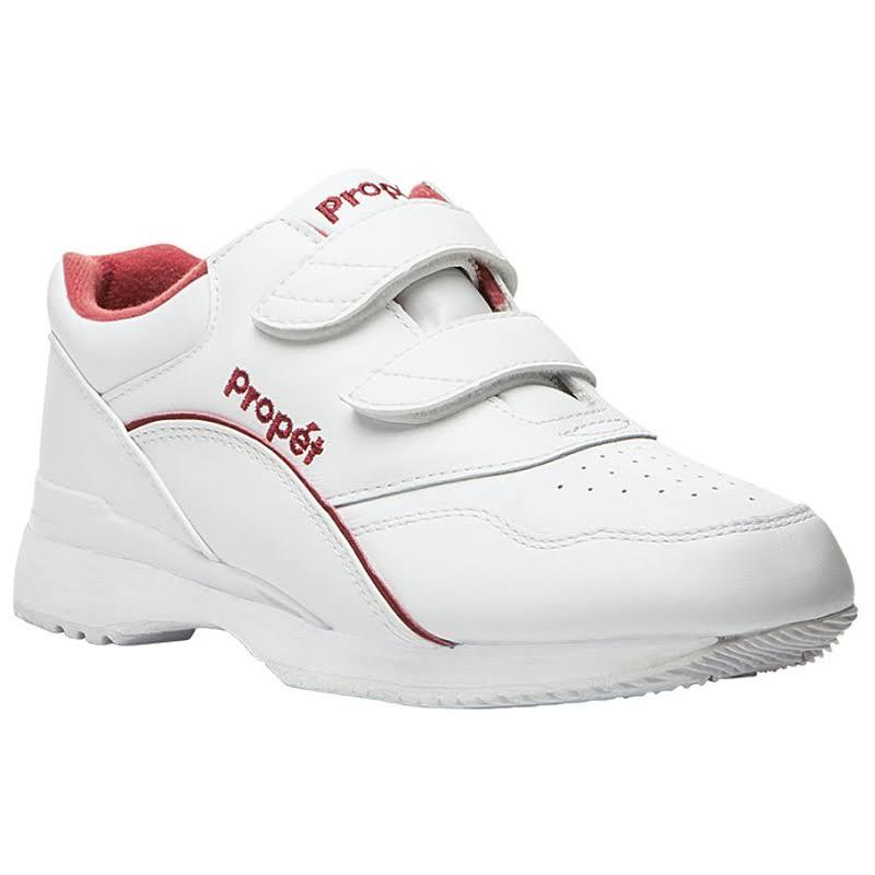 Propet Tour Walker Strap Shoe, Adult,