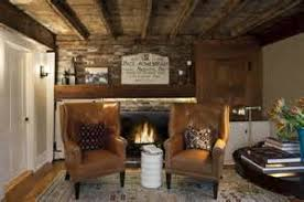 Homely Ideas Old House Interior Design Old House Interior Designs - Old house interior design