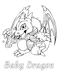 yugioh coloring page yu gi oh coloring pages online 9510