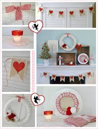here are 25 easy handmade home craft ideas part 1 impressive diy