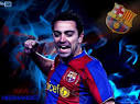 Bxavi Hernandez B Hd Bwallpapers B Girlfriend Photo Shared By Ula Fans B B