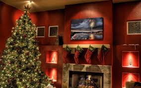 living room holiday decorating ideas for and iranews interior