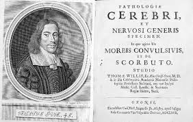 Whewell     s Ghost   History and Philosophy of Science Thomas Willis Pathologiae cerebri et nervosi generis specimen Source  Wikimedia Commons