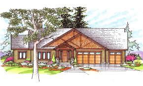 the legacy ridge aspen homes