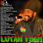 LUTAN FYAH - ST JAGO DELA VEGA. Price: $3.99. Available Options: - Lutan_Fyah-St_Jago_Dela_Vega