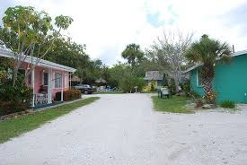 Siesta Key Beach Cottage Rentals by Siesta Key Beach Place Updated 2017 Prices U0026 Ranch Reviews