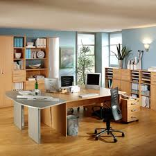 Decorate A Home Office Home Office Decorating An Office Designing An Office Space At