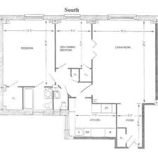 Bathroom Design Software Free 100 Bathroom Design Program Collections Of Home Design