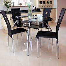 Lucite Dining Room Table Acrylic Dining Chairs Sale Ghost Dining Chairs Lucite Chairs