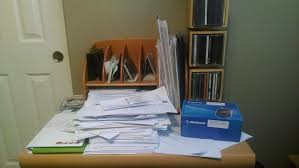 file systems san diego professional organizer image consultant