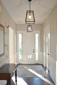 Foyer Chandeliers Lowes by Lighting Edison Lights Lowes Farmhouse Pendant Lights Cage