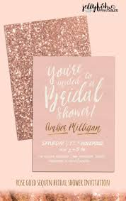 best 25 bridal shower invitations ideas on pinterest kitchen