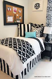 Bedroom Interiors Best 20 Black Beds Ideas On Pinterest Black Bedrooms Black