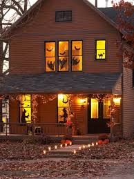 624 best a fall party images on pinterest halloween stuff happy