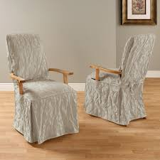 Pattern For Dining Room Chair Covers by Dining Room Chair Covers Pattern Gallery Dining