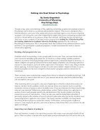 How To Do An Resume Amcas Essay Length Millicent Rogers Museum Amcas Essay Length