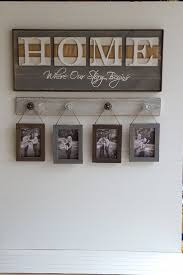 100 home interiors gifts inc umesh yadav sports academy hgtv