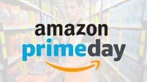 what is amazon black friday how prime day became amazon u0027s biggest day of all time techradar